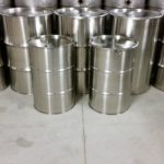 Cheap Stainless Steel New Barrels