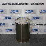 30 gallon barrel