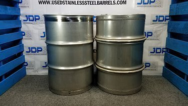 Shop-Nitric-Acid-Stainless-Steel-Barrells