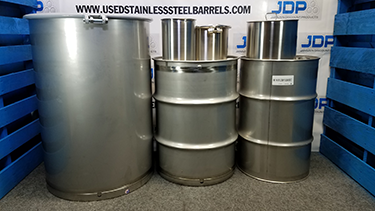 Shop-Large-Stainless-Steel-Barrells