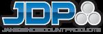 cropped-JDP-Logo.png